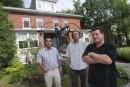 Hébergement illégal: l'AGTMO veut être prise au sérieux