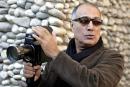 Décès du réalisateur iranien Abbas Kiarostami