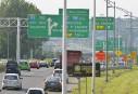 La Ville propose une autoroute Laurentienne à 3 et 4 voies
