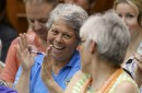 Sherbrooke suspend le règlement sur les licous