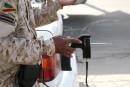 Irak: de faux détecteurs d'explosifs aux conséquences fatales