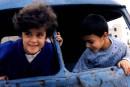 Abbas Kiarostami en cinq films