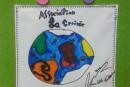 Campagne «de détournement des dons» pour le «fonds Normandeau»