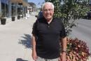 Pierre Bédard rêve d'un projet-phare pour Lac-Mégantic