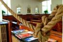 L'église de Beaumont classée bien culturel