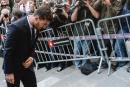 Fraude fiscale: Lionel Messi condamné à 21 mois de prison