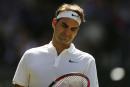 Roger Federerratera les Jeux de Rio et le reste de la saison
