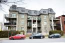 Transactions récentes:Lachine (Montréal)