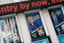 Une présentatrice vedette poursuit le PDG de Fox News pour harcèlement sexuel