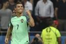 Le Portugal bat le pays de Galles et passe en finale de l'Euro