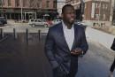 50 Cent échappe à la faillite