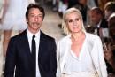 Pressentie chez Dior,Maria Grazia Chiuri quitte Valentino