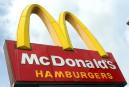 Chicane pour un McDonald's entre deux municipalités