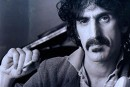 Eat That Question: Frank Zappa in His Own Words: pour la musique ****