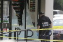 Dallas: le tireur mort ciblait des policiers blancs