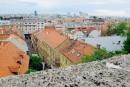 La Croatie demande aux touristes de cesser les «selfies stupides»