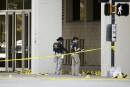 Le «robot tueur» de Dallas, une première pour la police américaine