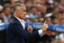 Face au Portugal, la France devra opter pour la bonne tactique