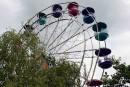 Une fête foraine remplacera Expo Québec en août
