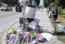 Le policier qui a tué Philando Castilerejette les accusations de racisme<strong></strong>