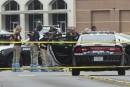 Le tueur de Dallas avait «d'autres projets dévastateurs»
