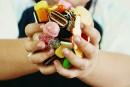 Bonbons offerts à des enfants: un Sherbrookois se rapporte à la RPM