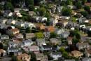 Le marché favorisera bientôt les vendeurs de maisons à deux étages