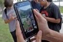 Le musée d'Auschwitz interdit <em>Pokémon Go</em>