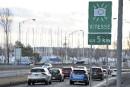 15 nouveaux radars photo sur les routes du Québec