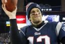 L'appel de Tom Brady est rejeté en Cour fédérale