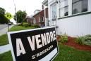 Marché immobilier: des prix en hausse de 3,2% à Sherbrooke