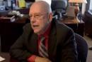 L'ex-président de l'Ordre des psychologuesexaminera le salairedes doctorants