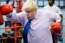 Sarcasmes et critiques après la nomination de Boris Johnson aux Affaires étrangères