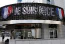 Au lendemain du 14 juillet cauchemardesque que la ville de la Côte d'Azur a connu, les messages de sympathie et les gestes de soutien se sont multipliés un peu partout dans le monde à l'endroit des Niçois en particulier et des Français en général.