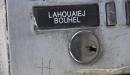 Nice: des textos laissent croire à un attentat planifié