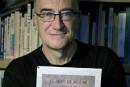 Des BD font parler les fantômes de la guerre d'Espagne