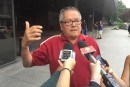 Anticosti: lesInnus demandent au tribunal d'empêcher leforage