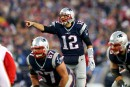 Brady met fin à la saga du Deflategate
