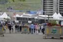 Le Festival d'été renforce la sécurité après l'attentat de Nice