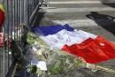 La France, cible emblématiquepourles djihadistes