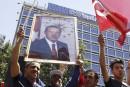 Turquie: les tensions persistent après leputsch déjoué