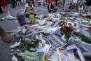 L'EI revendique l'attentat de Nice