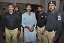 Arrestation du frère d'une starlette pakistanaise tuée pour l'honneur