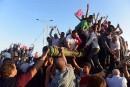 Le régime Erdogan sévit contre des centaines de putschistes présumés