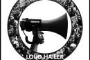 Loud Hailer, de Jeff Beck ****