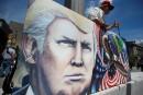Convention républicaine: un rendez-vous «dangereux» et «excitant»