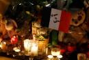 Nice: une ville pionnière dans la lutte contre la radicalisation