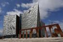 Bons plans à Belfast