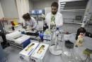 La Russie a mis en place un «système de dopage d'État» à Sotchi