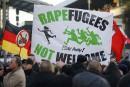 Le mouvement islamophobe allemand va créer un parti politique